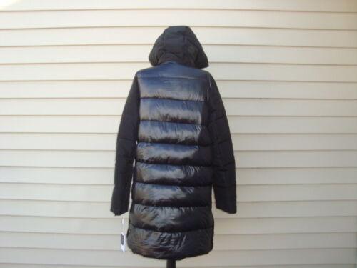 10 Crosby Designed Collar Hooded Sz Lam 695 High Long 724431047624 M Coat Derek Into Nwt YIqztwTw