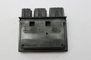 kawasaki fuse box 18 19 20 kawasaki ninja 400 relay assembly fuse box junction box kawasaki z750 fuse box location kawasaki ninja 400 relay assembly