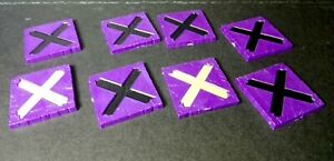 8x-INTEREST-TOKENS-HATE-X-Mark-Tokens