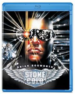 Stone-Cold-New-Blu-ray