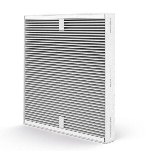 Filterset für Luftreiniger Roger little Stadler Form Dual Ersatz Filter Set