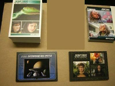Game of Thrones inflexions Trading Card Pack Hobby-Pré-vendre
