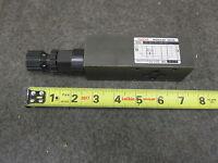 Nachi Modular Valve Or-g01-p1-kv-20