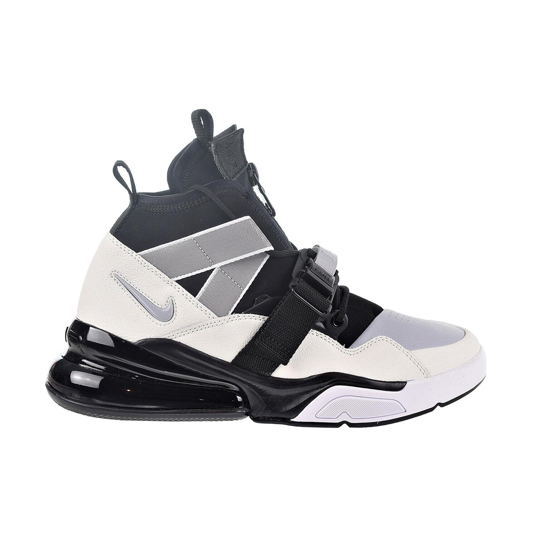 Купить Nike Air Force 270 Utility Men's
