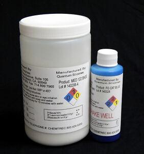 Food-Grade-Mold-Making-RTV-Silicone-Medium-2lb-Kit