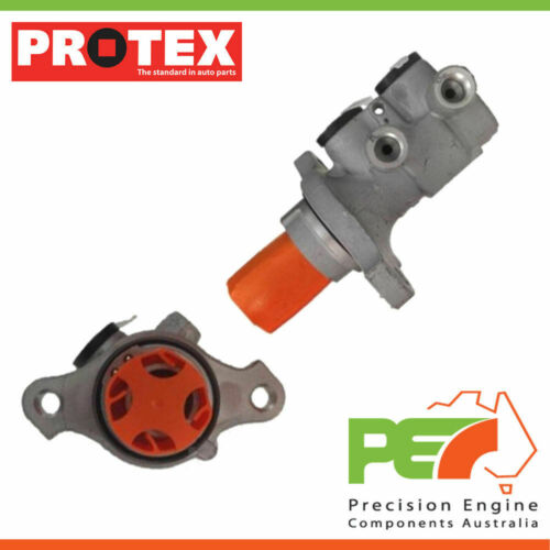 New *PROTEX* Brake Master Cylinder For HOLDEN ASTRA AH 2D H//B FWD.