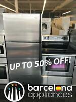 Fridge Buy Or Sell Home And Kitchen Appliances In
