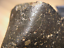 Meteorite-NWA-12547-Classified-as-L3-Melt-Breccia-MAIN-MASS-391-89g thumbnail 7