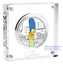 2019-The-Simpsons-MARGE-Simpson-Proof-1-1oz-Silver-COIN-NGC-PF-70-FR-PF70 thumbnail 4