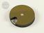 Pyrkol-Wound-Tracker-Dials-for-Warhammer-40k-Space-Marines-Terrain-Tau-Dice-Alt miniature 15