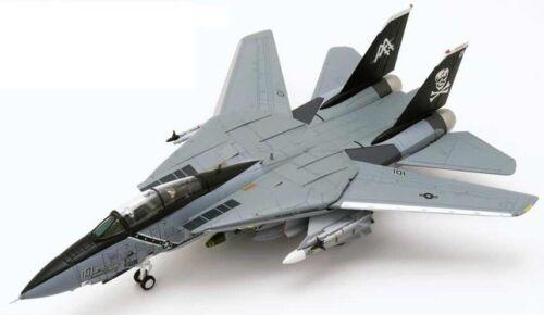 Century Wings 001626 1/72 F-14b Tomcat Usn Vf-103 Jolly Rogers Aa101 1998 4549032013658