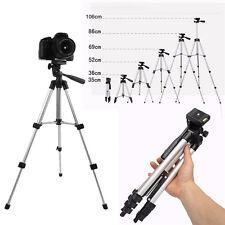 Universal Stativ Halterung Tripod Flexibel für Kamera Stativ Kamera PhotoStative