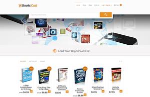 Turnkey-Website-Store-100-Pure-Profits-Autopilot-Website