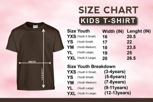 Birthday Ages Design March Top Born Gift T Shirt Inspired Girl Men Top Funny Tee
