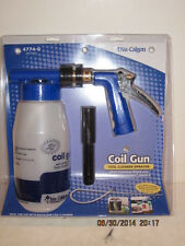 Nu-Calgon Coil Gun 4774-0,X71-249,COIL-GUN SPRAYER, NISP- BEST PRICE FREE SHIP