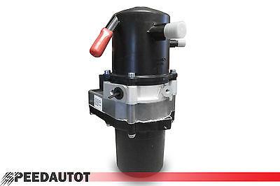 Pompe de direction assistée Peugeot 807, EXPERT 2,0 HDI 2,2 hpi a5095965