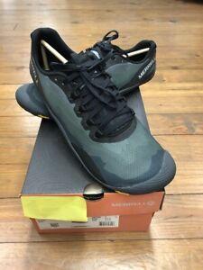 merrell vapor glove 4 size zip code