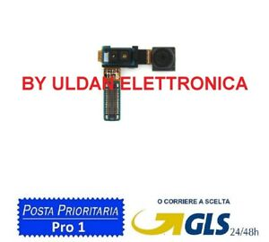 Details about FRONT CAMERA + PROXIMITY SENSOR FOR SAMSUNG GALAXY NOTE 3 NEO  N7505
