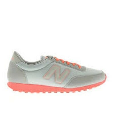 New Balance U 410 FLCP men's running baskets taille UK 11.5 (EU 46.5) | eBay