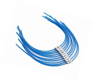 BOSCH-FILO-EXTRAFORTE-per-COMBITRIM-ART-30-1-cf-da-10-pz-F016800182-bobina