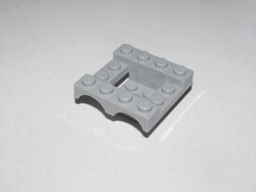 Lego ® Châssis Garde Boue Véhicule 4x4 Mudguard Care Base Choose Color 24151 NEW