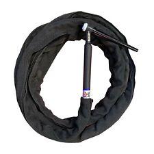 25 Wp 20 Water Cooled Tig Torch Package Miller Syncrowave 210 Tig Welder
