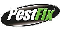 Pestfix online