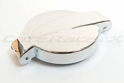 FUEL GAS CAP HONDA CB CL SL 200 250 350 360 400 450 500 750 K MATTE BLACK W//PIN