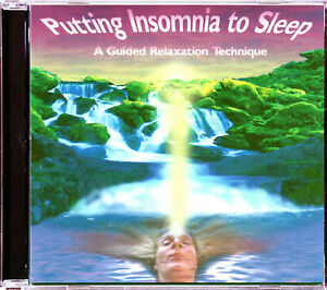 Putting-Insomnia-to-Sleep-A-Guided-Relaxation-Technique-CD