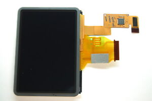 Canon-EOS-650D-EOS-Rebel-T4i-LCD-DISPLAY-Monitor-Touch-Screen-Digitizer-Part