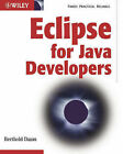 Eclipse 2 for Java Developers by Berthold Daum (Paperback, 2003)