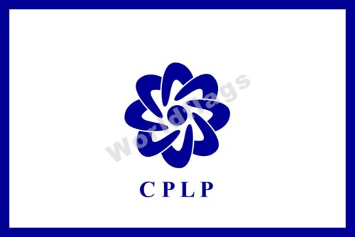 International Flag 3X5FT UN African Union Arab League ASEAN Europe CIS SPC SCO