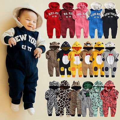 Tbjrk09-9 Short Sleeve Cotton Bodysuit for Baby Boys and Girls Soft Bisexual Pride Flag Playsuit