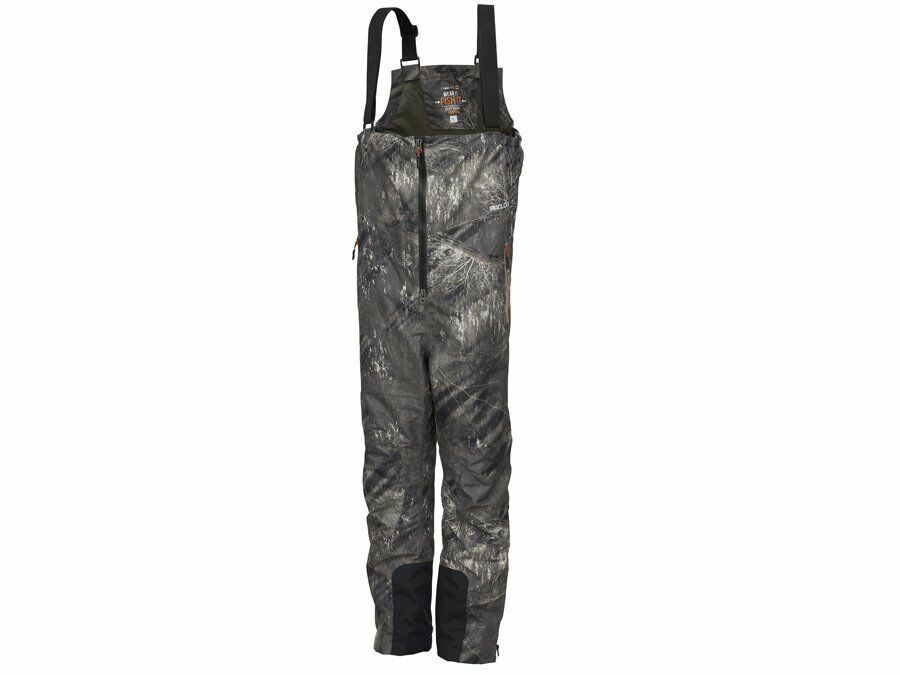 Prologic RealTree Fishing B&B Trousers 100% impermeable impermeable 100% Pantalones NEW 2018 b18dc4