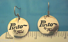 Ford Pinto earrings  GIFT BOXED