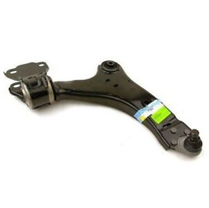 Dorman 521-224 Front Right Lower Suspension Control Arm and Ball Joint Assembly for Select Volvo Models