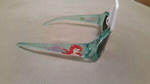 new kids disney princess sunglasses 100 /% UVB UVA protection