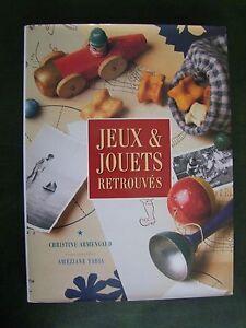 JEUX-ET-JOUETS-RETROUVES-CHRISTINE-ARMENGAUD