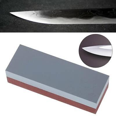400# 1500# knife sharpening stone honing Grindstone Whetstone sharpener  polishx1   eBay