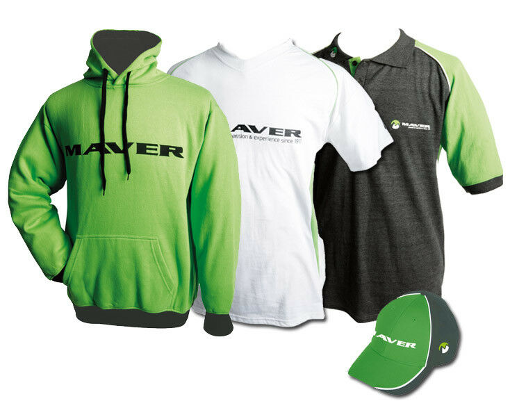 Maver Team  Clothing Set New 2019 - Free Delivery  discounts and more