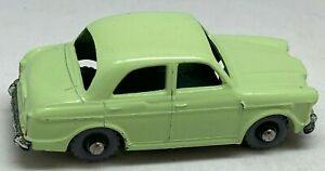 Matchbox-Lesney-No-57a-Wolseley-1500-GPW-VNM