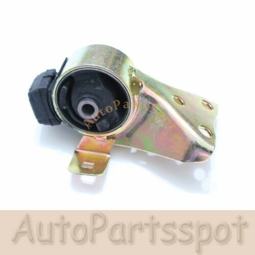 EM8886  Engine Mount Rear fits 99-01 Mazda Protege 1.6L-L4 DX LX model A6488