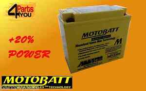MOTOBATT-MBTX9U-BATTERY-20-MORE-POWER-YTX9BS-CTX9-BS-CT12ABS-CTZ12S-CTZ14S