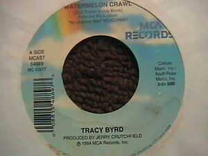 Bobby Byrd - Got Soul: The Best Of Bobby Byrd
