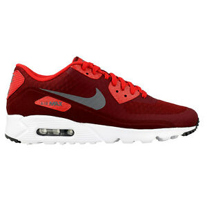 best sneakers e8f4c 6222d Image is loading NEW-Nike-Men-039-s-Air-Max-90-
