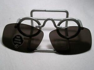 Carrera Sunglasses 8012//S 003 M9 Matte Black Grey Polarized