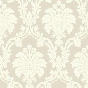Romeo-Papier-Peint-Damas-Creme-Arthouse-693502-Dore