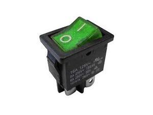 Interruttore-a-bilanciere-220V-10A-bipolare-verde-luminoso-12V-switch-21x15-6250