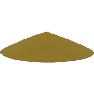 Polycraft-Bronze-Cold-Cast-Filler-Powder-500g