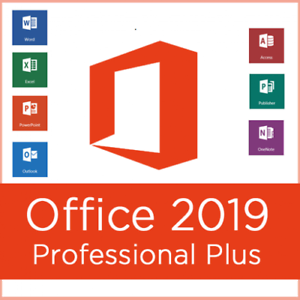 MICROSOFT-OFFICE-2019-PROFESSIONAL-PLUS-32-64bit-License-Key-Instant-Delivery